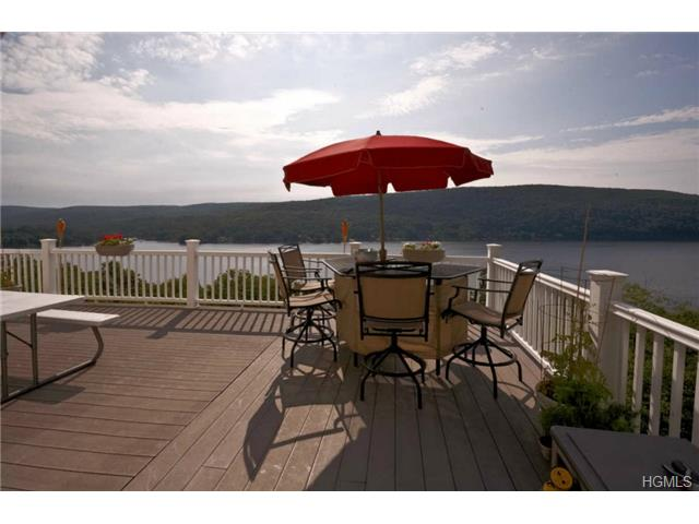 Real Estate for Sale, ListingId: 27632095, Greenwood Lake, NY  10925