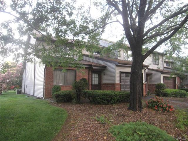 Rental Homes for Rent, ListingId:27647385, location: 526 BARBERRY Lane New Windsor 12553