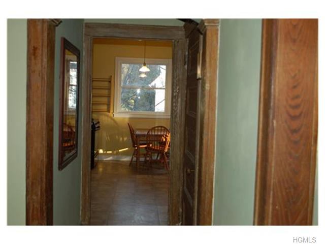 Rental Homes for Rent, ListingId:27647398, location: 43 Summit Street Nyack 10960