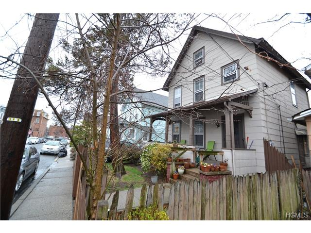 Rental Homes for Rent, ListingId:27671172, location: 28 BRIDGE Street Nyack 10960