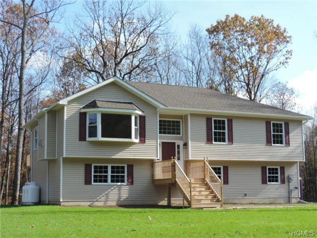 Real Estate for Sale, ListingId: 27677999, Highland,NY12528