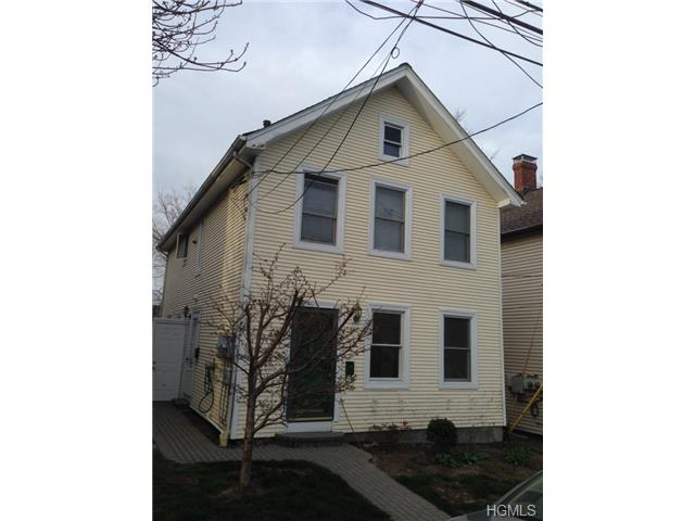 Rental Homes for Rent, ListingId:27678281, location: 16 High Nyack 10960