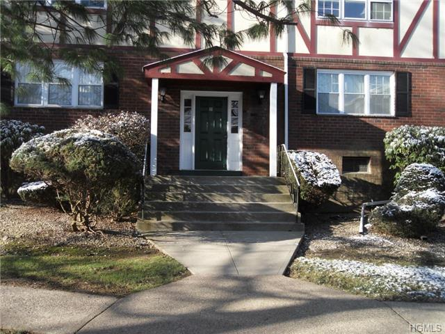 Rental Homes for Rent, ListingId:27697143, location: 11 Essex Lane Suffern 10901