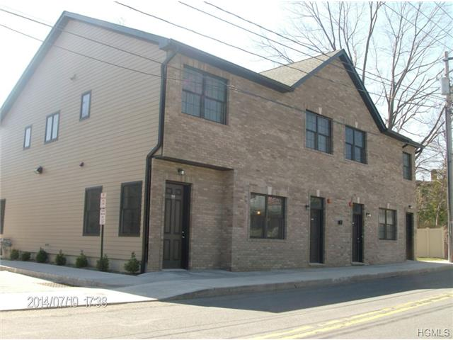 Rental Homes for Rent, ListingId:27709400, location: 649 Main Street Sparkill 10976