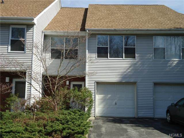 Real Estate for Sale, ListingId: 27734903, Middletown, NY  10940