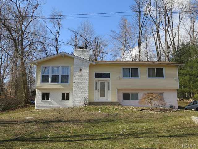 Real Estate for Sale, ListingId: 27734930, Chestnut Ridge, NY  10977