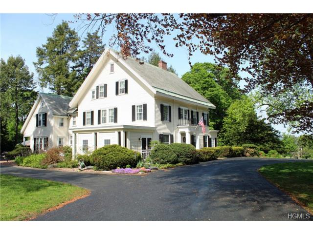 Real Estate for Sale, ListingId: 27761393, Balmville,NY12550