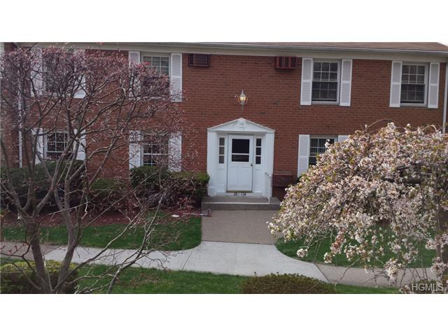 Rental Homes for Rent, ListingId:27752878, location: 118 Parkside Drive Suffern 10901