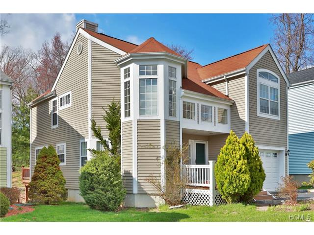 Real Estate for Sale, ListingId: 27771628, Yorktown Heights, NY  10598