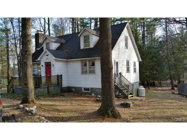 Real Estate for Sale, ListingId: 27752864, Cuddebackville, NY  12729