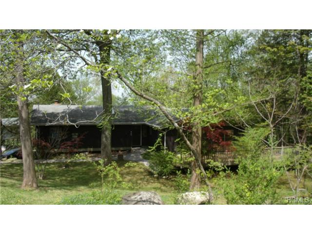 Real Estate for Sale, ListingId: 28023599, Valley Cottage, NY  10989