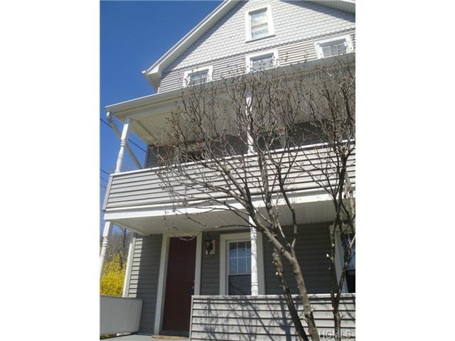 Rental Homes for Rent, ListingId:27771508, location: 44 Wayne Avenue Suffern 10901