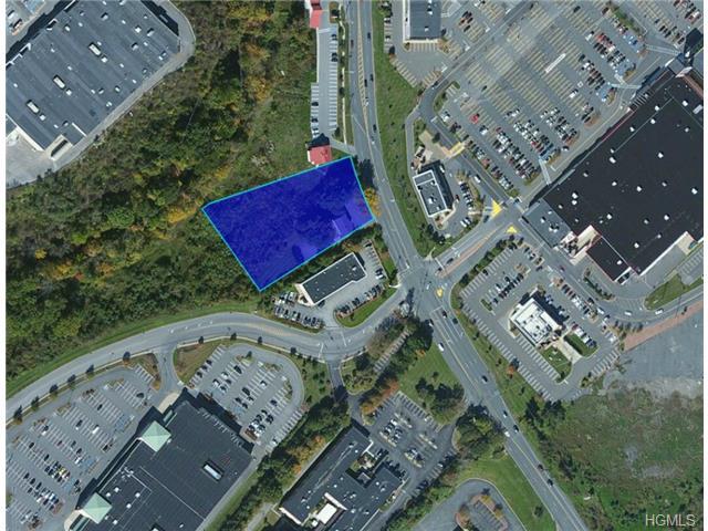 Real Estate for Sale, ListingId: 27764290, Middletown,NY10940