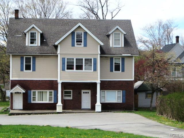 Real Estate for Sale, ListingId: 27940050, Monroe, NY  10950