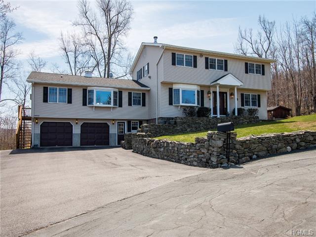 Real Estate for Sale, ListingId: 27813953, Highland Mills,NY10930