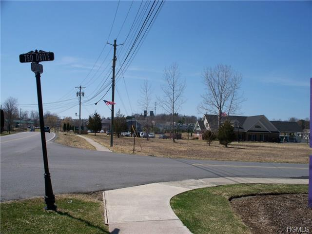 Real Estate for Sale, ListingId: 27851822, Pine Bush,NY12566