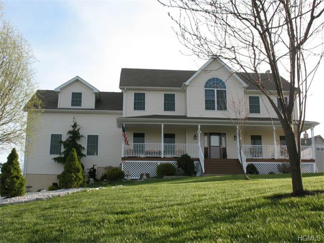 Real Estate for Sale, ListingId: 27860565, Pine Bush,NY12566