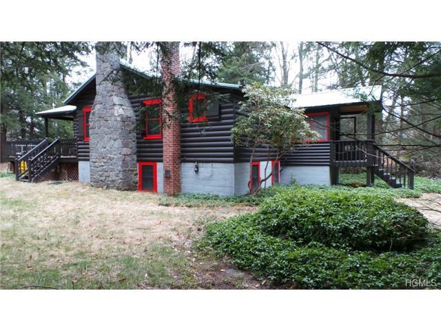 Real Estate for Sale, ListingId: 27877260, Bethel,NY12720