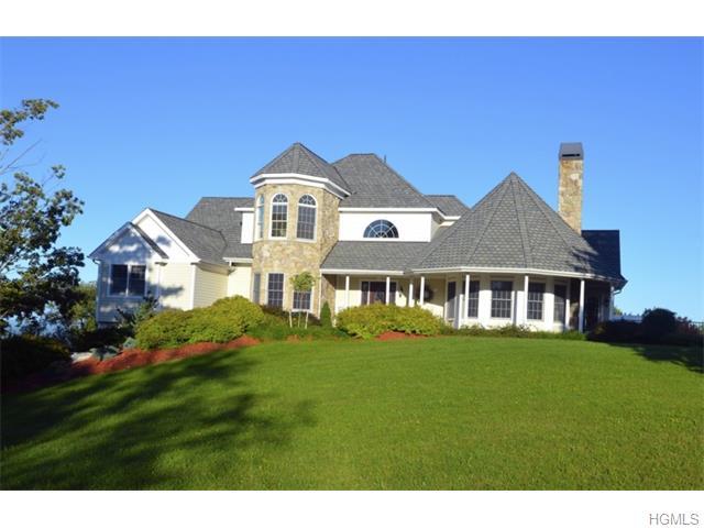 Real Estate for Sale, ListingId: 28005180, Bloomingburg,NY12721