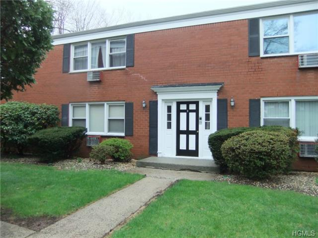 Rental Homes for Rent, ListingId:27933121, location: 9 Revere Court Suffern 10901