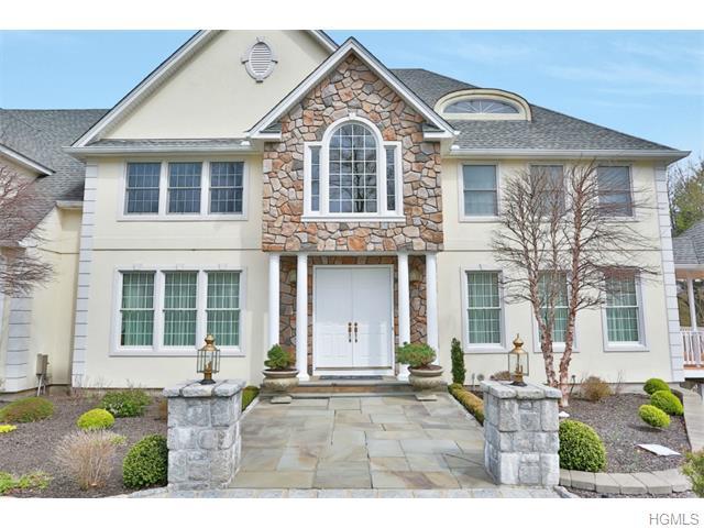 Real Estate for Sale, ListingId: 28063600, Brewster,NY10509