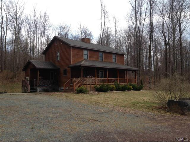 Real Estate for Sale, ListingId: 27895176, Jeffersonville, NY  12748