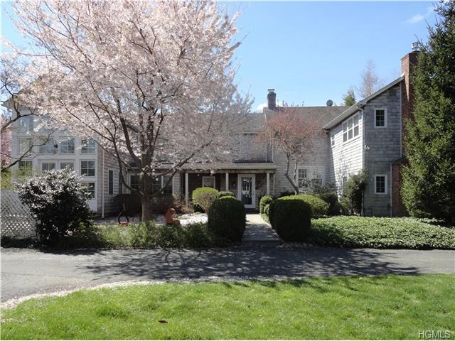 Real Estate for Sale, ListingId: 27955242, New City,NY10956
