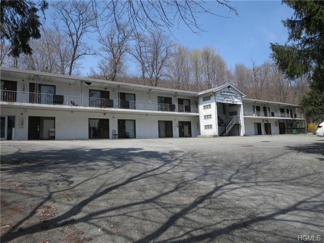 Real Estate for Sale, ListingId: 27917774, Hillburn,NY10931