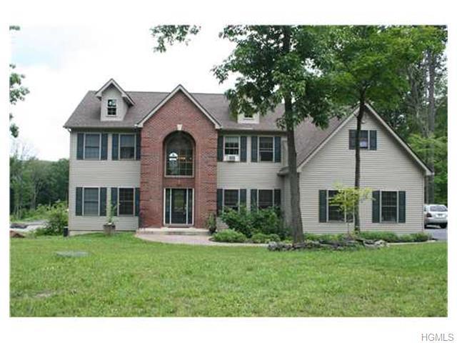 Real Estate for Sale, ListingId: 31198069, Highland Mills,NY10930