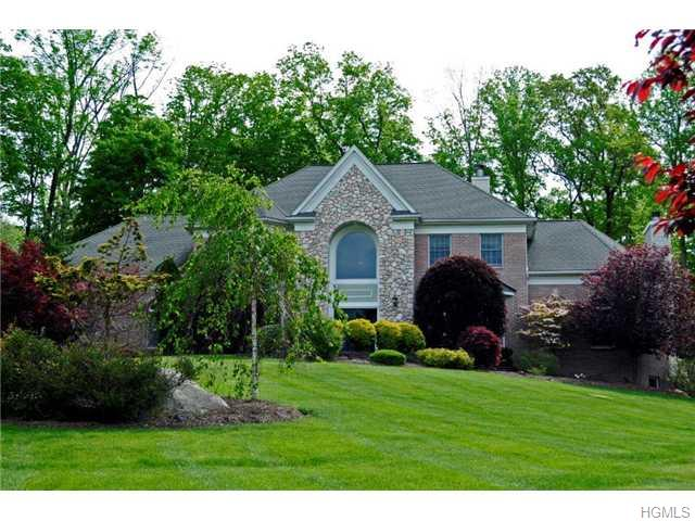 Real Estate for Sale, ListingId: 27978847, Suffern,NY10901