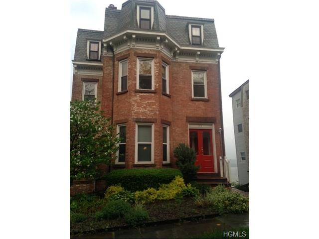 Rental Homes for Rent, ListingId:27978831, location: 174 MONTGOMERY Street Newburgh 12550