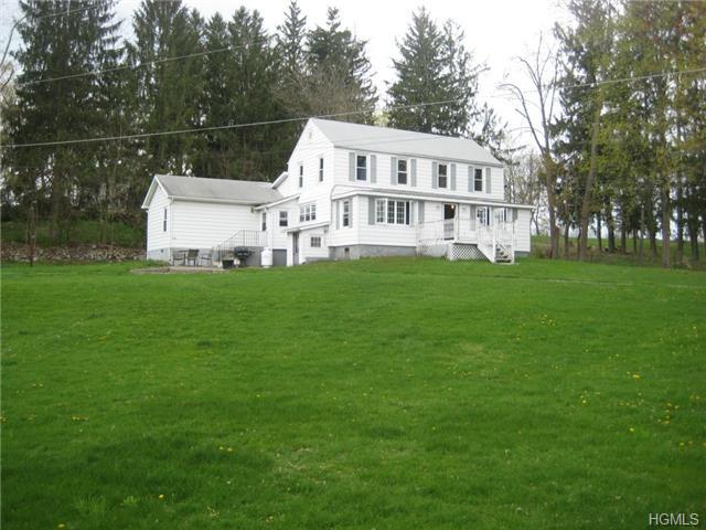 Real Estate for Sale, ListingId: 27985187, Walden,NY12586
