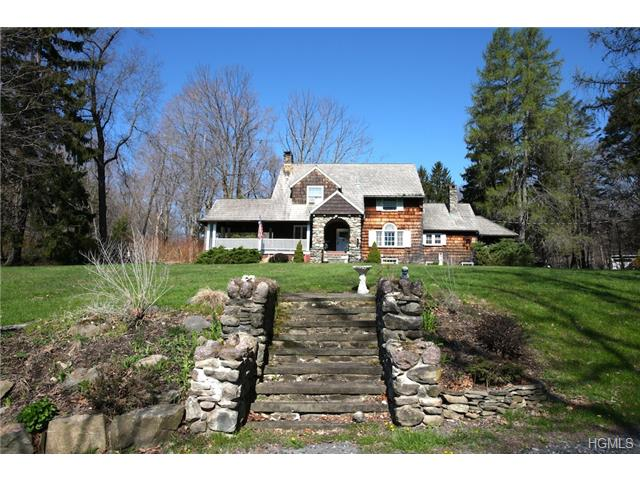 Real Estate for Sale, ListingId: 27992552, Highland Mills, NY  10930