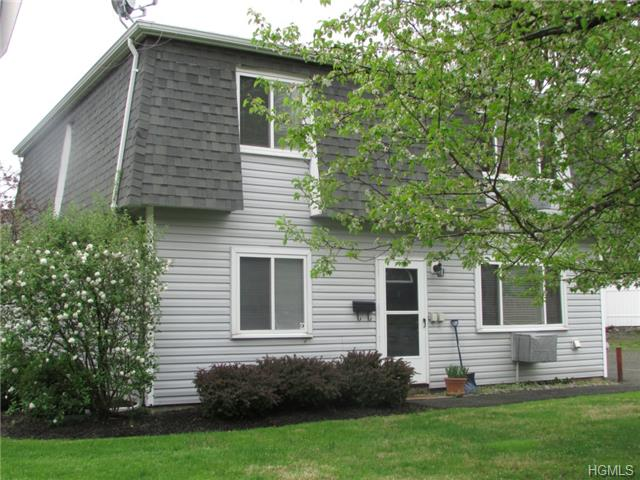 Rental Homes for Rent, ListingId:28049569, location: 1 Holts Lane Cornwall On Hudson 12520