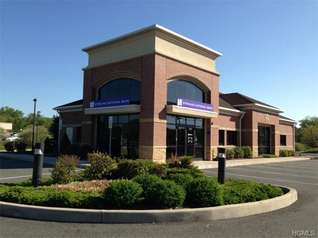 Real Estate for Sale, ListingId: 28205391, Pine Bush,NY12566