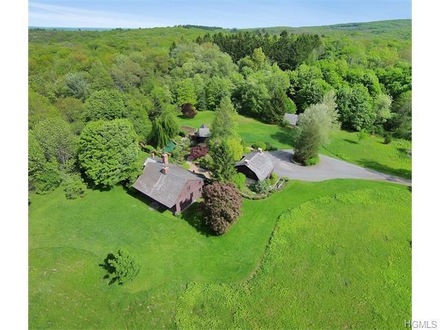 Real Estate for Sale, ListingId: 33959796, Pawling,NY12564