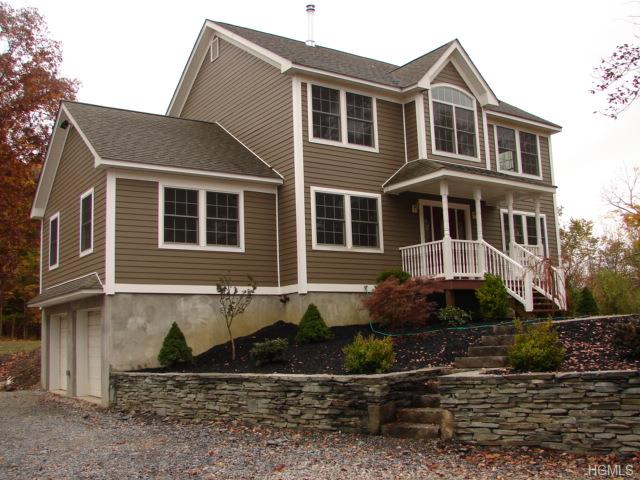 Real Estate for Sale, ListingId: 28069427, Washingtonville,NY10992