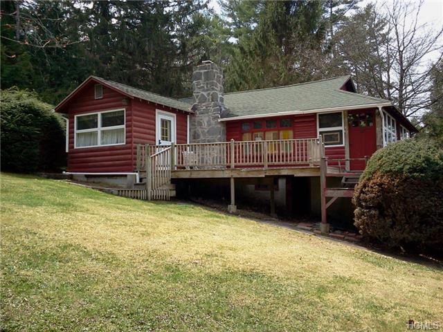 Real Estate for Sale, ListingId: 28043484, Bethel,NY12720