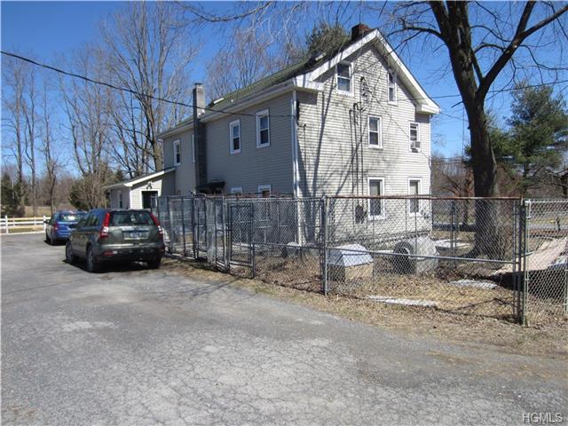 Real Estate for Sale, ListingId: 28151329, Pine Bush,NY12566