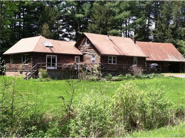 Real Estate for Sale, ListingId: 33403785, Cochecton, NY  12726