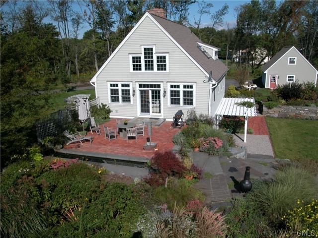 Real Estate for Sale, ListingId: 28234821, Pine Bush,NY12566