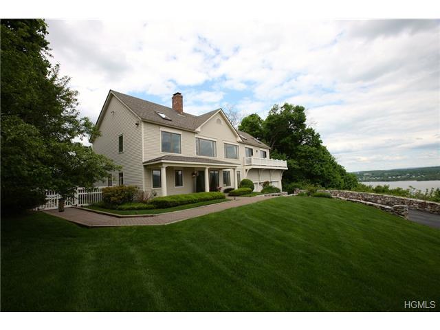 Real Estate for Sale, ListingId: 28271173, Balmville,NY12550