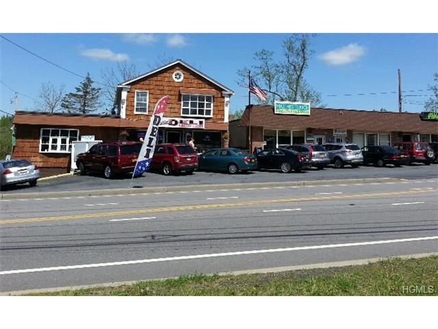 Real Estate for Sale, ListingId: 28205368, Washingtonville,NY10992