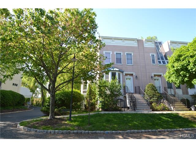 Rental Homes for Rent, ListingId:28212480, location: 111 Gair Street Piermont 10968