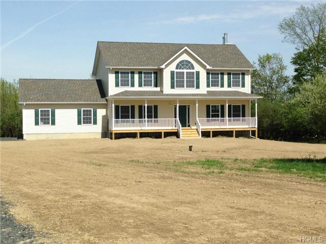 Real Estate for Sale, ListingId: 28212452, Pine Bush,NY12566