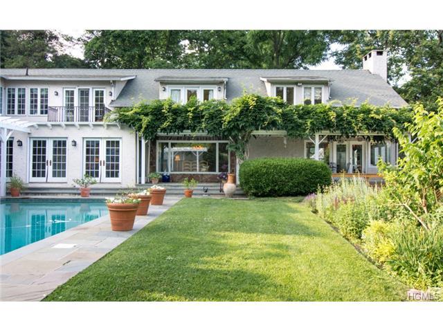 Real Estate for Sale, ListingId: 34249545, Nyack,NY10960