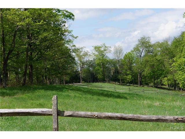 Real Estate for Sale, ListingId: 28298807, Bethel,NY12720