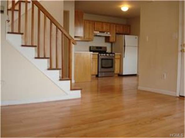 Rental Homes for Rent, ListingId:28298797, location: 261 Main Street Nyack 10960