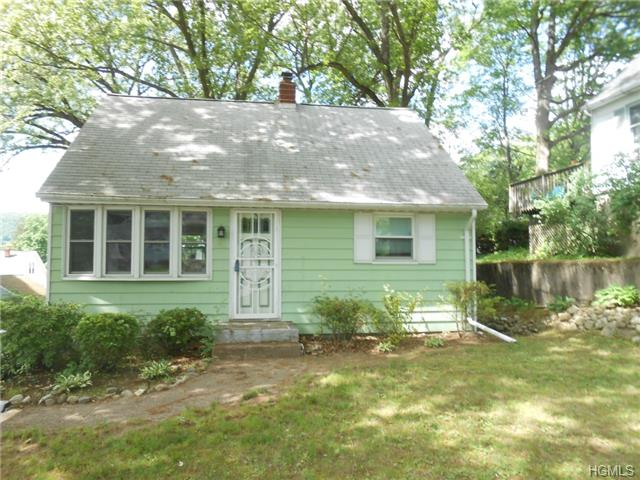 Rental Homes for Rent, ListingId:28330043, location: 5 JAMES Street Suffern 10901