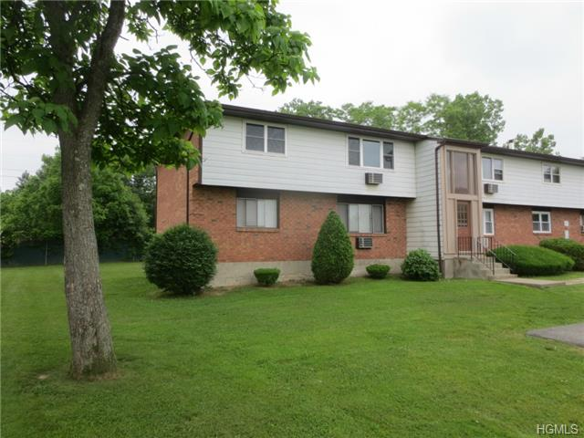 Rental Homes for Rent, ListingId:28576720, location: 603 Parr Meadow Drive Newburgh 12550